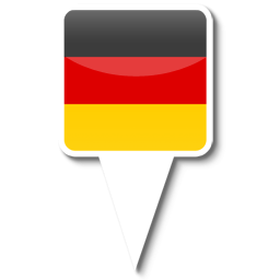 Germany-icon