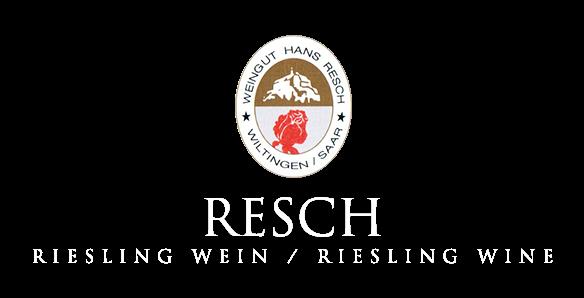 Weingut RESCH