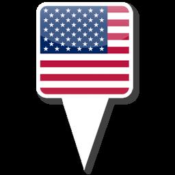 United-States-icon